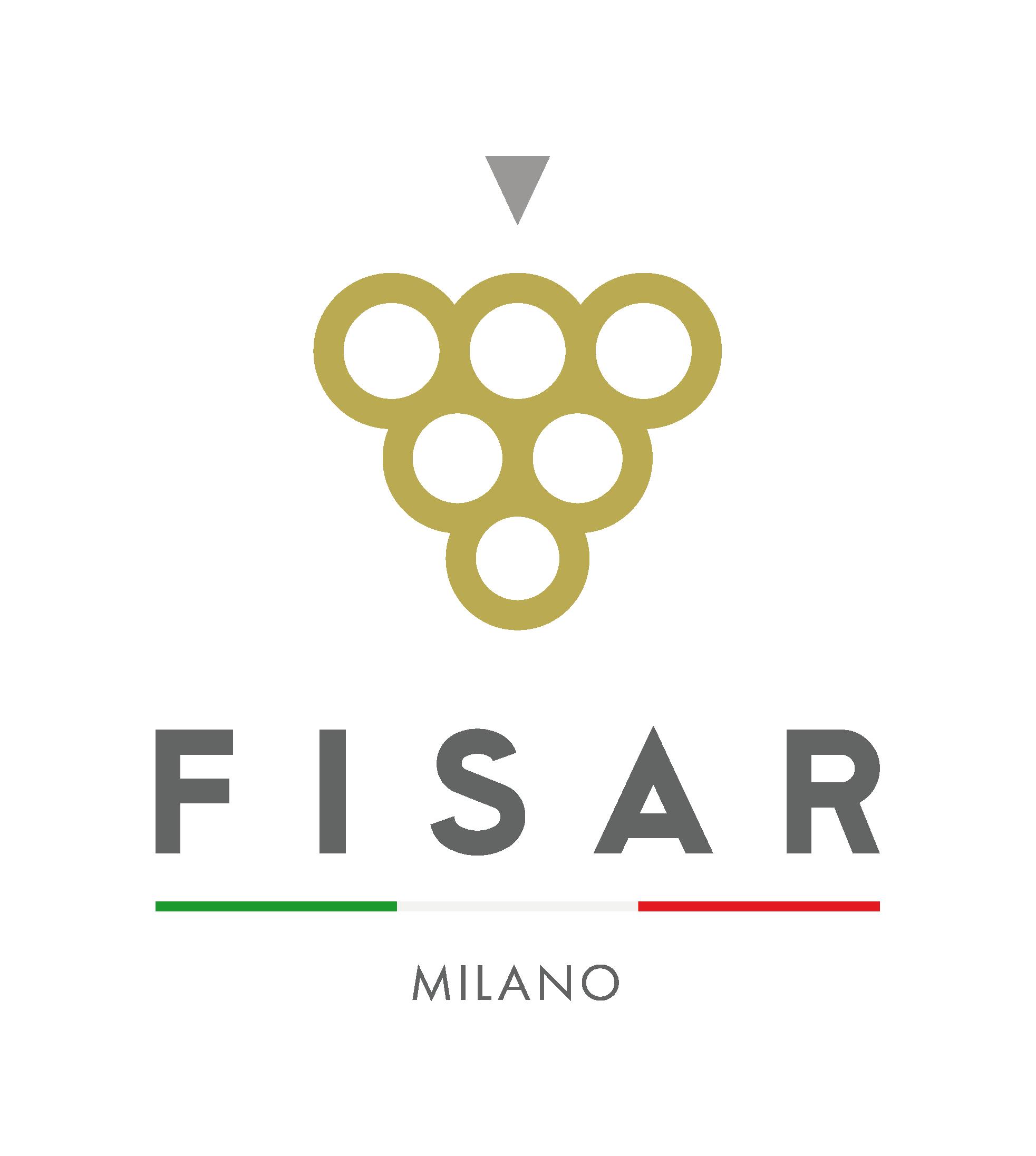 Corsi on-line della Delegazione FISAR Milano