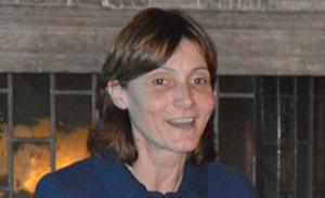 Serena Imazio