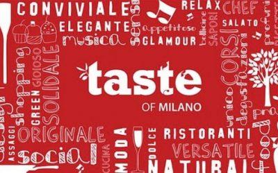 L'Innovazione nel Vino in 4 Degustazioni: FISAR Milano sbarca a Taste of Milano e presenta i PIWI, il vino che resiste