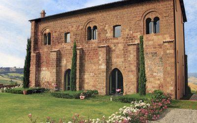 Umbria, terra da scoprire: Orvieto e Sangiovese di Palazzone protagonisti della Masterclass di FISAR Milano a Wine Days