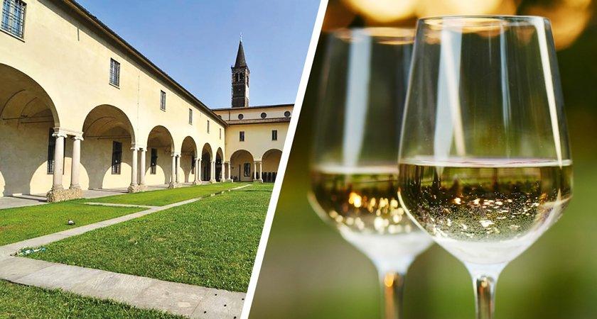 Lugana Armonie senza Tempo: Masterclass e Wine Tasting con ingresso scontato per gli Associati FISAR