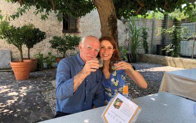Una storia di distillazione e passione: visita alla distilleria Capovilla, Rosà