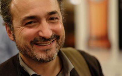 Intervista a Paolo Tedeschi, vincitore del Contest Social dell'Estate 2018 di FISAR Milano