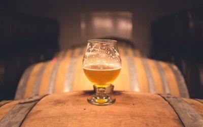 Sorella birra, fratello vino: alla scoperta delle Birre IGA