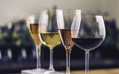 Eno-profili: ad ogni italiano il suo vino