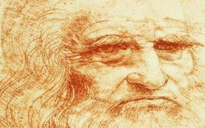 Nasce il vino di Leonardo, ispirato ai suoi studi enologici