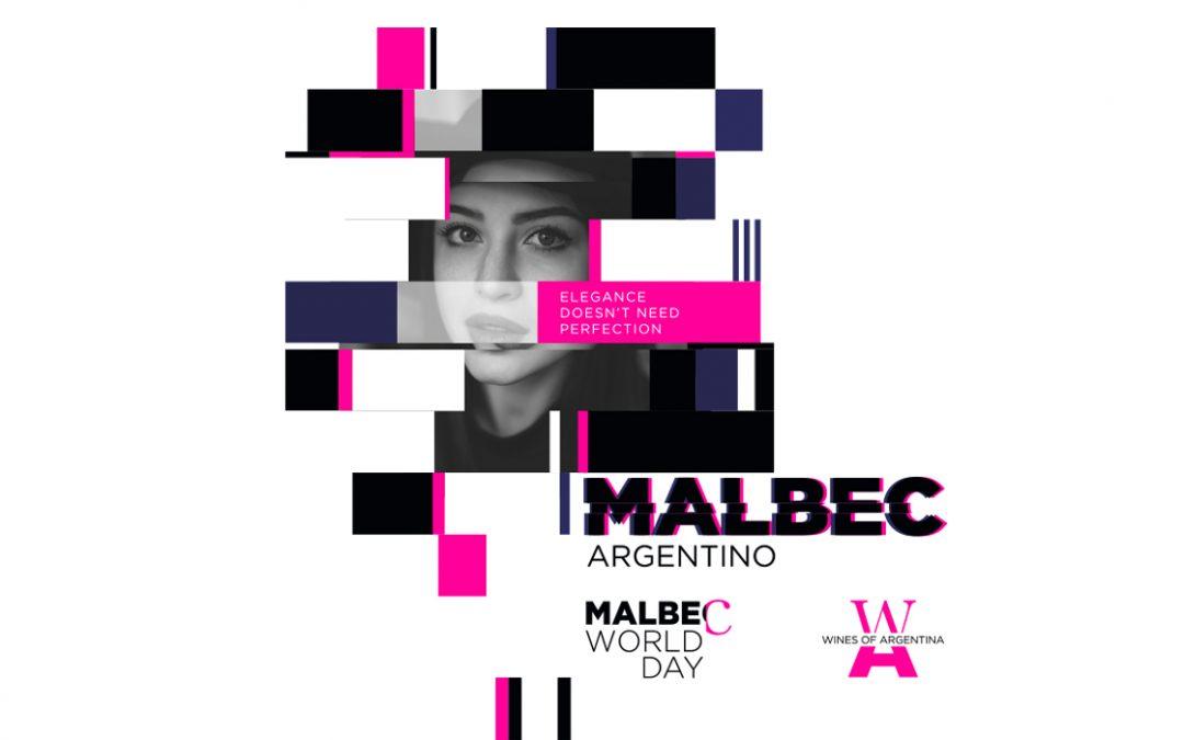 Malbec: dalla Francia all'Argentina e dall'Argentina al mondo