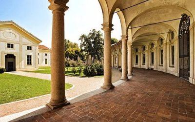 FISAR Milano è Partner di BEST WINE STARS 2019