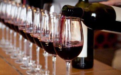 In arrivo la Milano Wine Week 2019: FISAR Milano tra i protagonisti!