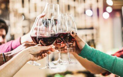 Alla scoperta della Milano Wine Week 2019: scopri il Programma di Sabato 12 Ottobre