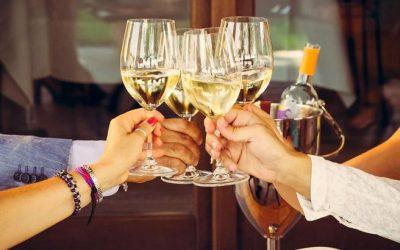 Alla scoperta della Milano Wine Week 2019: scopri il Programma di Giovedì 10 Ottobre