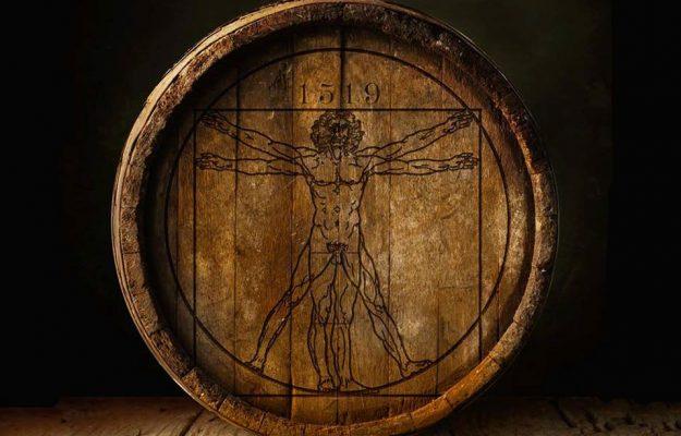 """Vino ed e-commerce, i vini di """"Leonardo da Vinci"""" a portata di click"""