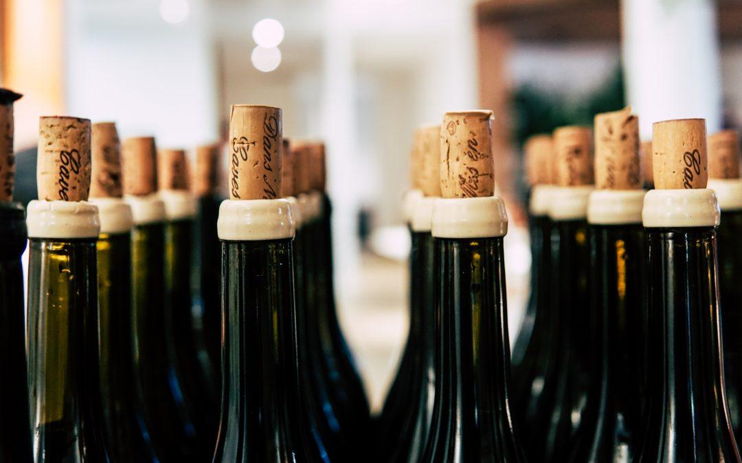 """Tappi hi-tech che diventano narratori del vino: ecco il """"social summer tour"""" by Vinventions"""