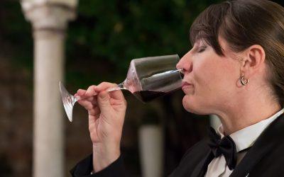 Fermento Milano 2020: un modo nuovo per parlare di vino