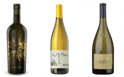 Celebriamo i Vini Bianchi del Nord Italia con due degustazioni