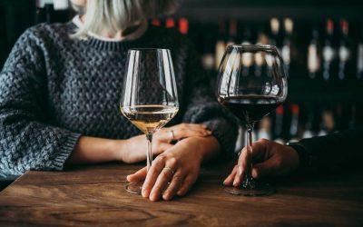 Al via l'accademia sensoriale per i non vedenti amanti del vino