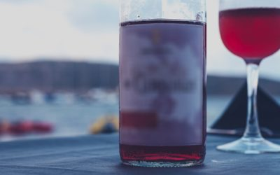 Rosso d'estate, perché no? 25 vini da stappare