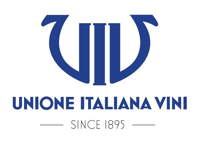 Logo_UIV1