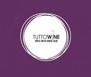 TUTTOWINE1-300x252