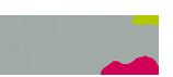 hoppla-logo-2