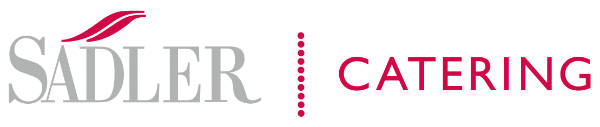 logo.sad_