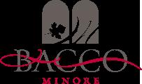 logo_bacco_minore