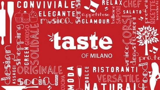 taste-milano-luuk-magazine-550x309