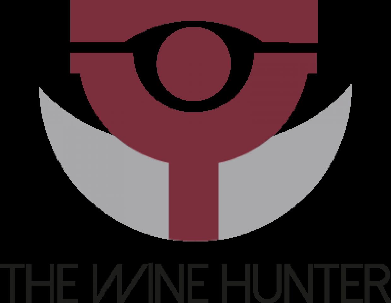 the_winehunter_logo-1240x961