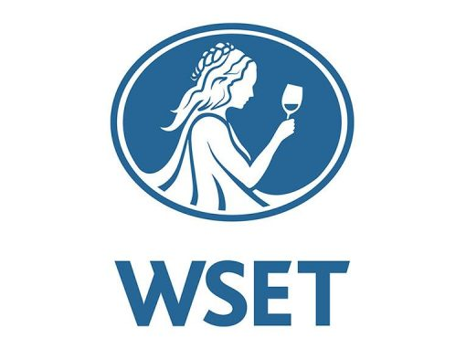 Degustazione vini metodo WSET
